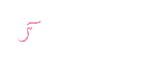 Fashion Camp NYC