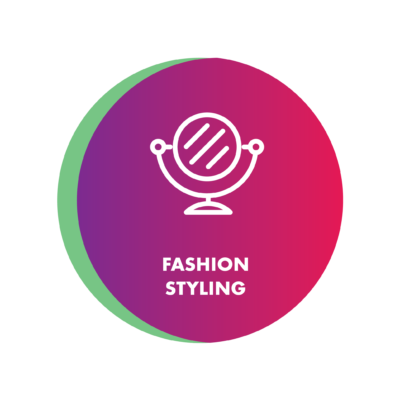 icon-styling